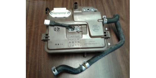 ADZ32992803 DRYER STEAM GÉNÉRATOR USED  LG. DISHWASHER